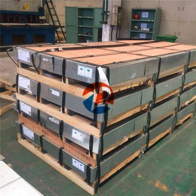 无锡精密430薄板-430冷轧卷油磨抗指纹加工保质保量