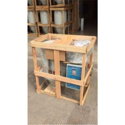 干燥机价格-东莞市澳亚机械科技-滚筒式干燥机价格