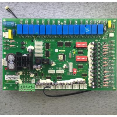 主板3000-0755-06 特灵3000-0755-06 空调配件