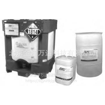 实验室动物笼具清洗剂厂家直销 型号:Klenz220、1K22-05、1K25-05 美国进口