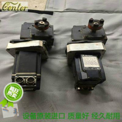 供应ab伺服电机器 MPL-A310P-HJ22AA 控制系统电机出售 质量好性价比高