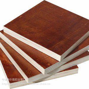 工地施工专用防水板材,建筑模板价格
