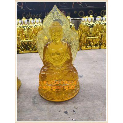 专用千佛殿玻璃钢小佛像厂家,万佛殿铸铜小佛像生产厂家