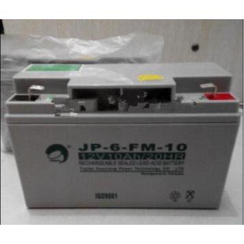 劲博蓄电池JP-HSE-1000-2光伏机房铅酸蓄电池2V1000AH代理商价格