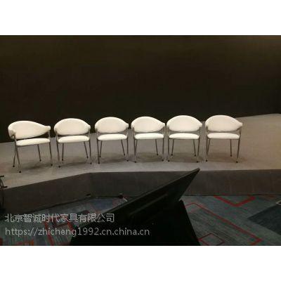 会展折叠椅租赁.会议折叠凳出租 不锈钢框架椅租借