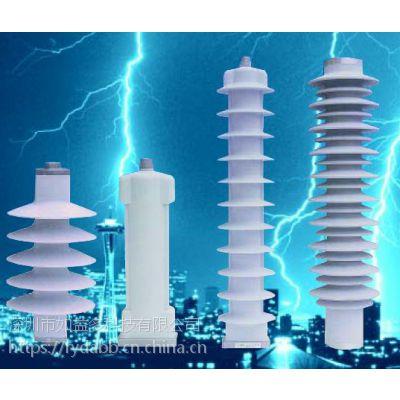 真空接触器 高压真空接触器 低压真空接触器深圳市如益多科技有限公司