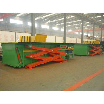 山东地埋式垃圾设备厂家-垃圾设备-泰达机械(查看)