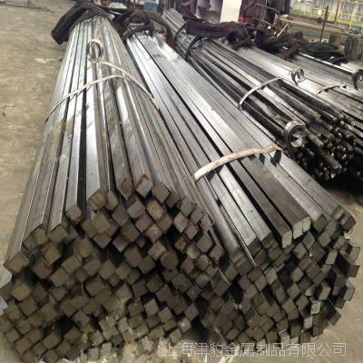 浙江SAE1214冷拉方钢 冷拔型钢厂家 SAE1214盘条价格