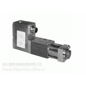 特价迪普马液压阀DSE3-C04/11N-D24K1