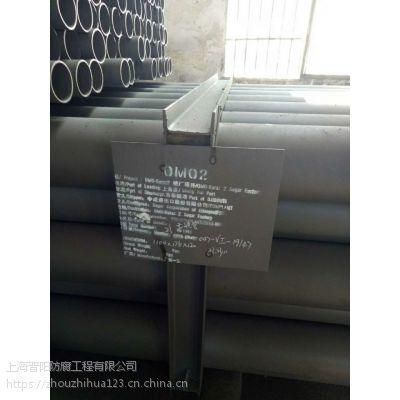 钢材表面预处理,钢材除锈抛丸喷砂加工厂—钢铁表面处理技术