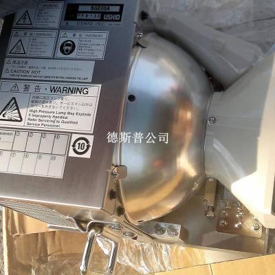 原装科视WU20K-J、HD20K-J、S+22K-J投影机灯泡 灯芯安装 融合调整