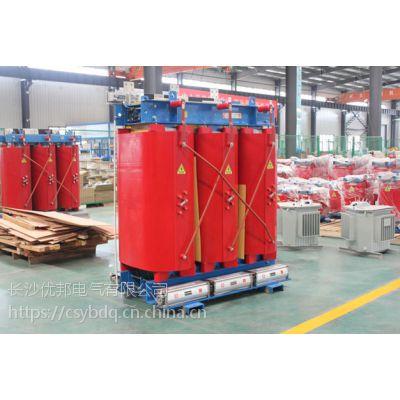 SCB10-1000KVA干式变压器 干式变压器型号 干式变压器厂家