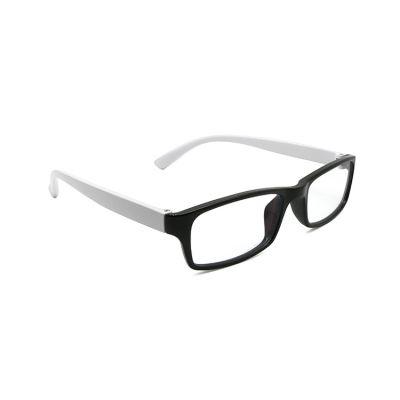 TR90防蓝光能量眼镜 负离子眼镜框生产工厂