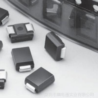 TSS固体放电管P0300SA 力特Littelfuse 一级代理商 原装现货