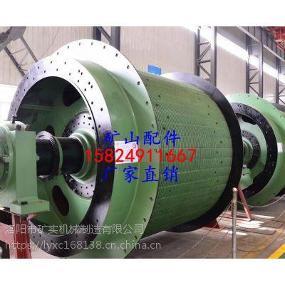 JK-1.2*1.2矿用提升机塑料衬板 滚筒塑衬 矿实生产厂家