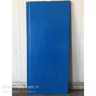 宏宸金属雕聚氨酯内 外墙保温装饰一体板 保温隔热
