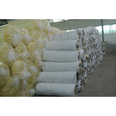 10k养殖大棚保温隔热玻璃棉专业厂家每卷价格