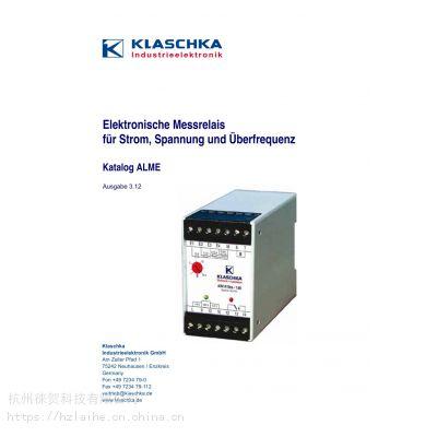 公司优惠供应日本KANSAI速度检测器