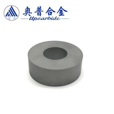 YG8硬质合金定制圆环ø65.72*ø29.22*L23.16 非标耐磨钨钢圆环
