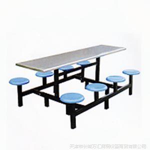 天津家具生产商