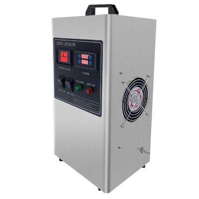 缔诺3g手提式臭氧发生器 家用臭氧消毒机 空气净化消毒除甲醛活氧机 厂家直销