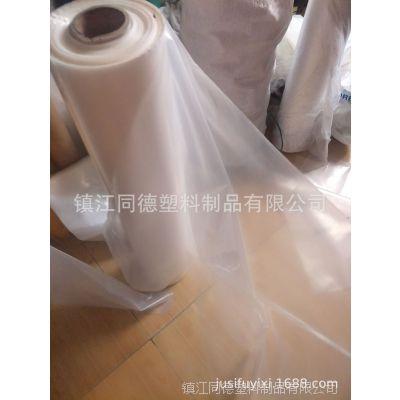 专业供应各种钛白粉包装编织袋 牛皮纸阀口袋 钛白粉阀口袋