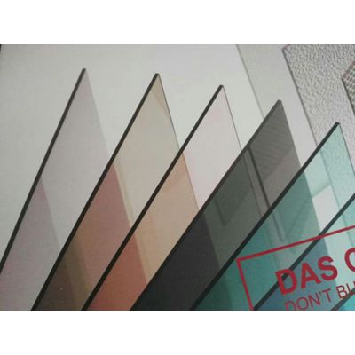 山西绿丰源温室阳光板(图)-pc阳光板-内蒙阳光板