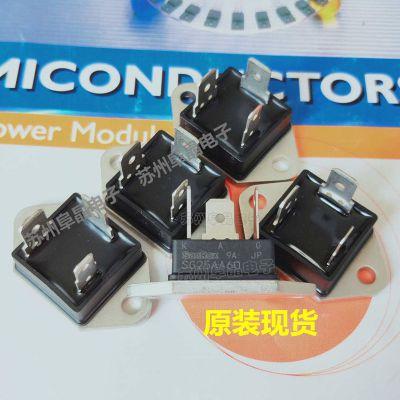 三社电机SanReX可控硅SG25AA40三社可控硅SG25AA60原装进口