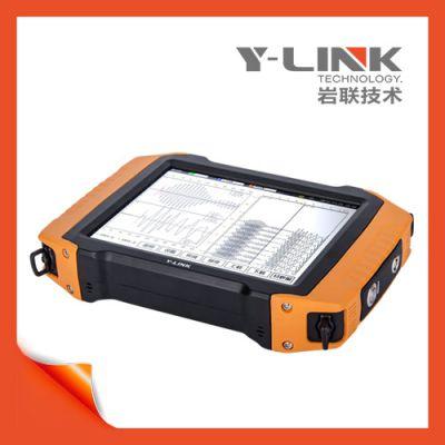 YL-SLT声波测井仪,声波纵波测井,上海岩联