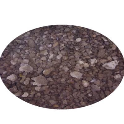 玉林陆川 博白新型环保地坪材料金刚砂 棕刚玉