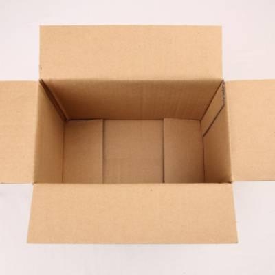 纸箱-包装纸箱-鑫昌源包装(优质商家)
