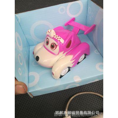 精装儿童助力惯性车 全场五元热卖玩具 地摊玩具批发