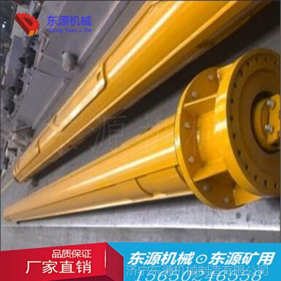 东源机械供应宝峨旋挖钻508机锁钻杆 406摩阻钻杆