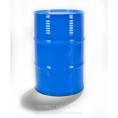 华南现货 丙二醇 99% 工业级 水性油墨 涂料增强塑料、溶剂、抗冻剂用途: