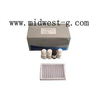 中西现货呋喃它酮(AMOZ)检测试剂盒进口 型号:BZ60-FNTT库号:M351589