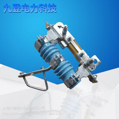 WTBK-0.5/ HWTBK-0.5跌落式保险隔离新型低压刀熔开关