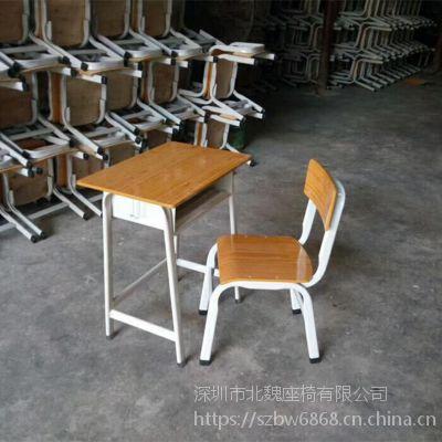 中小学课桌凳生产厂家-中小学塑钢课桌椅厂家-学生课桌椅生产厂家