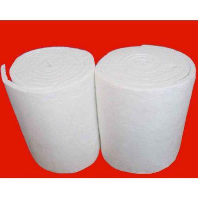 密度128kg硅酸铝针刺毯厂家价格优惠