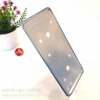 重庆金属高光 表面处理厂家行业领先