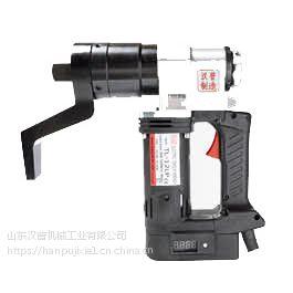 厂家直供汉普牌TN-12LP型反力臂电动型扭矩扳手