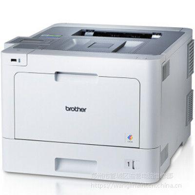 郑州柯尼卡美能达复印机售后维修,郑州复印机上门维修多少钱