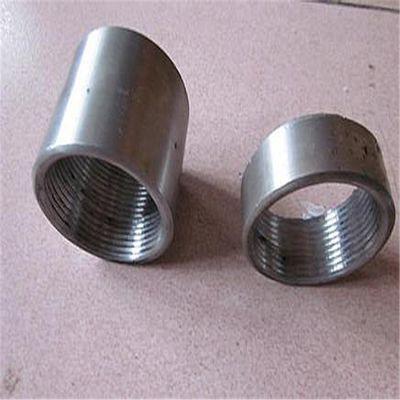 06Cr19Ni10承插管箍图片06Cr19Ni10管箍管台供应厂家