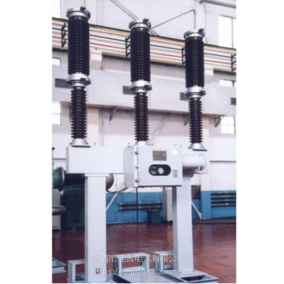 ZW46-72.5/T2000-31.5真空断路器