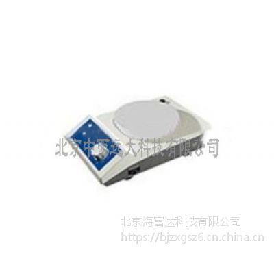 中西 磁力搅拌器 型号:H1Z2-FEB-85库号:M54056