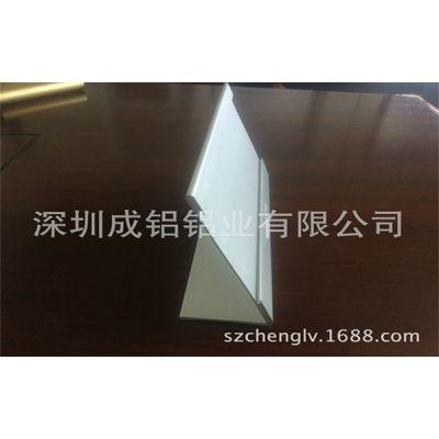大鹏新铝合金一次二次氧化用什么切割采购管理咨询_成铝铝业