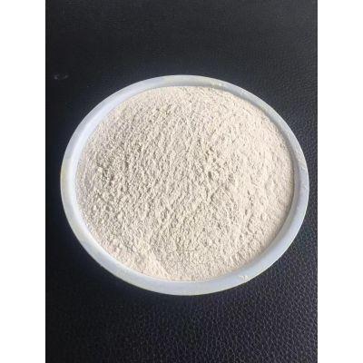 什么除磷剂对铝氧化废水有效?当然是森纳斯除磷剂