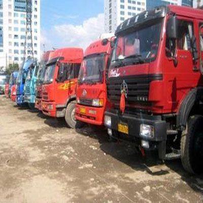 青岛到莱阳专线集装箱车队,烟台集装箱车队,青岛集装箱车队