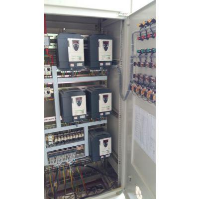 广东深圳 施耐德 授权 施耐德 配电柜XSA2 一级代理