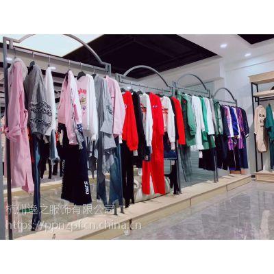 女装店名大全宠爱女人服装批发网站大全中国十大高端女装品牌多种风格库存杂款包