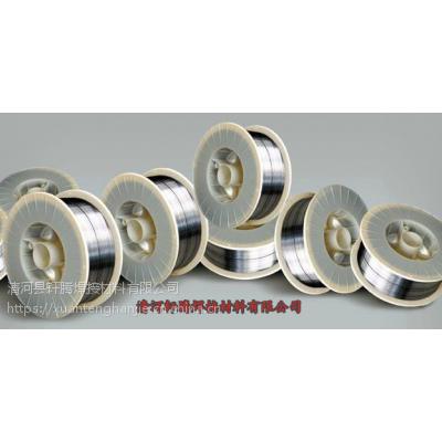 正品耐磨焊丝ND1018堆焊焊丝大量批发专用焊丝高合金耐磨焊丝